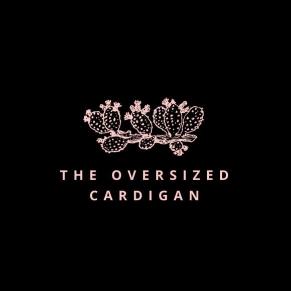 oversizedcardi